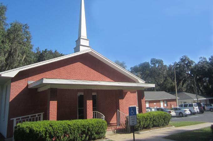 Church452